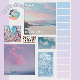 freetoedit aesthetictumblr aestheticposts aestheticpink france