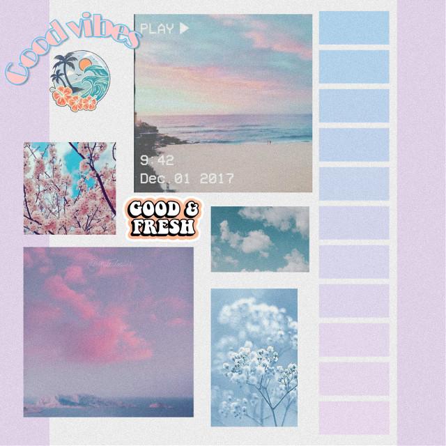 #freetoedit #aesthetictumblr #aestheticposts #aestheticpink #france #peace #angel #summer #follow #vintage #aesthetic #pastel #aestheticpastel
