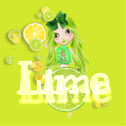 momio lime freetoedit
