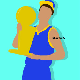 freetoedit remixit steph curry stephcurry