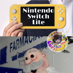 nintendo nintemdoswitch switch switchlite nintendoswitchlite