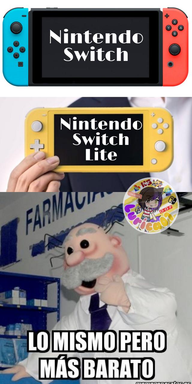 #nintendo #nintemdoswitch #switch #switchlite #nintendoswitchlite #2019 #videogames #videojuegos #consola #consolas #console