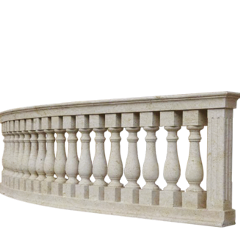 ftestickers architecture terrace balcony marble freetoedit