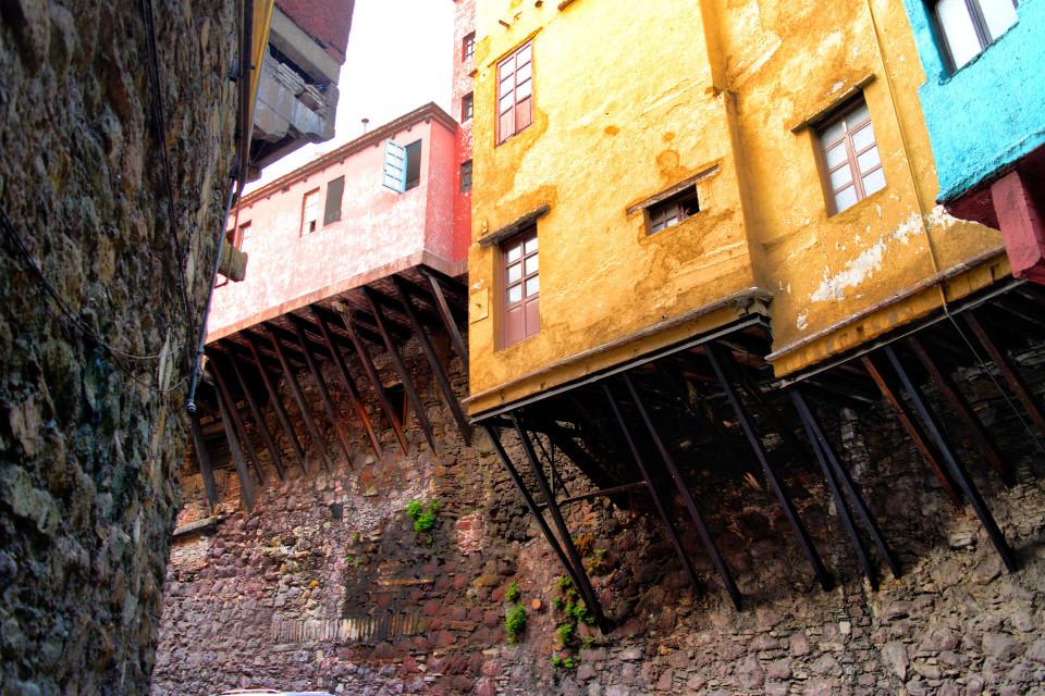 Travel México #city #street #cityview #cityphotography #streetshot #streetphotography #streetpic #guanajuato #calledeguanajuato #guanajuatocapital #guanajuatocity #guanajuatomexico #guanajuatocapitalcervantina #guanajuato.gto #cervantino #architecture #guanajuato.gto