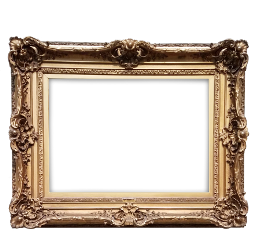 scpictureframe frame antique gold myphoto freetoedit