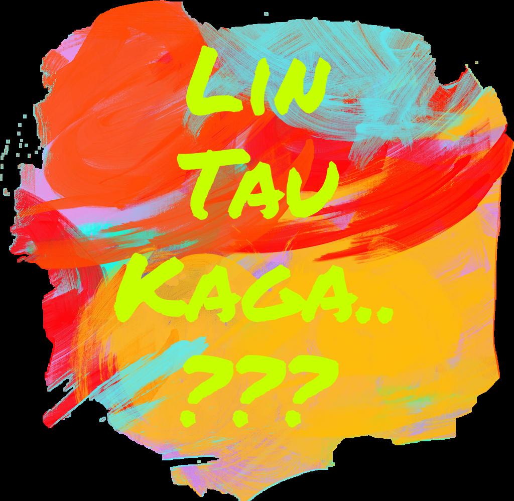 #lin0