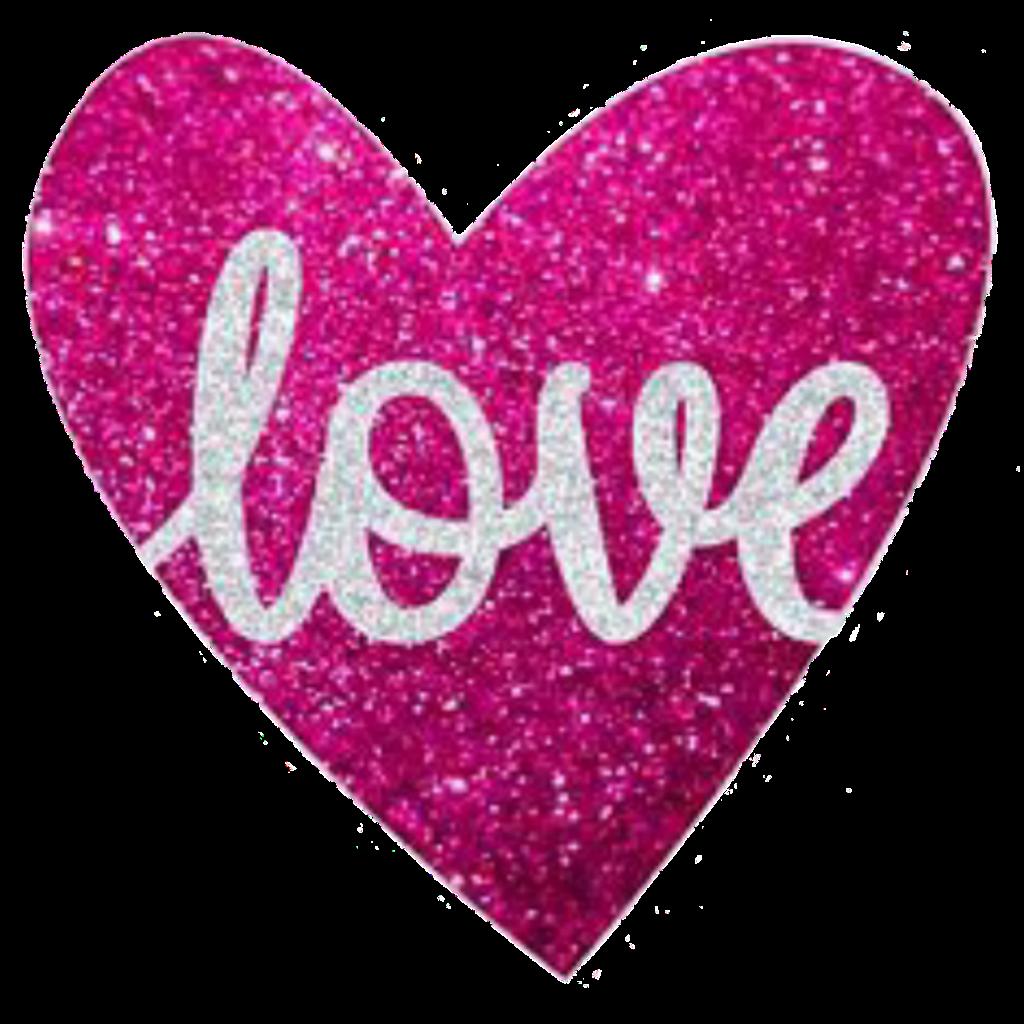 #lovee
