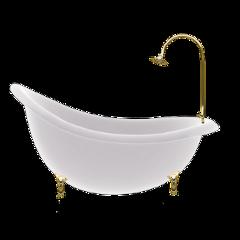 bath bathtime bathroom bathing freetoedit
