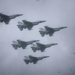 freetoedit war airplane plane flight
