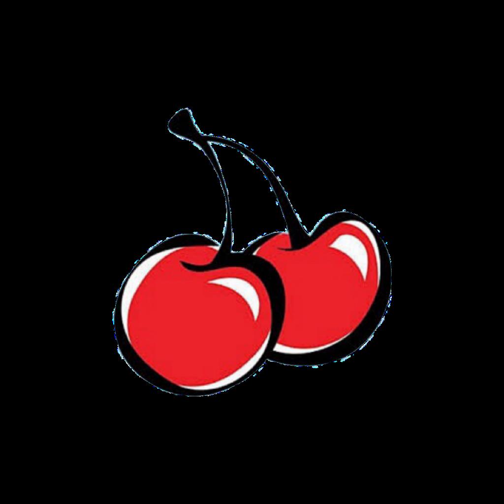 #cherry #cherries #cherrys #red
