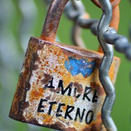 freetoedit photography love emotions lockscreen