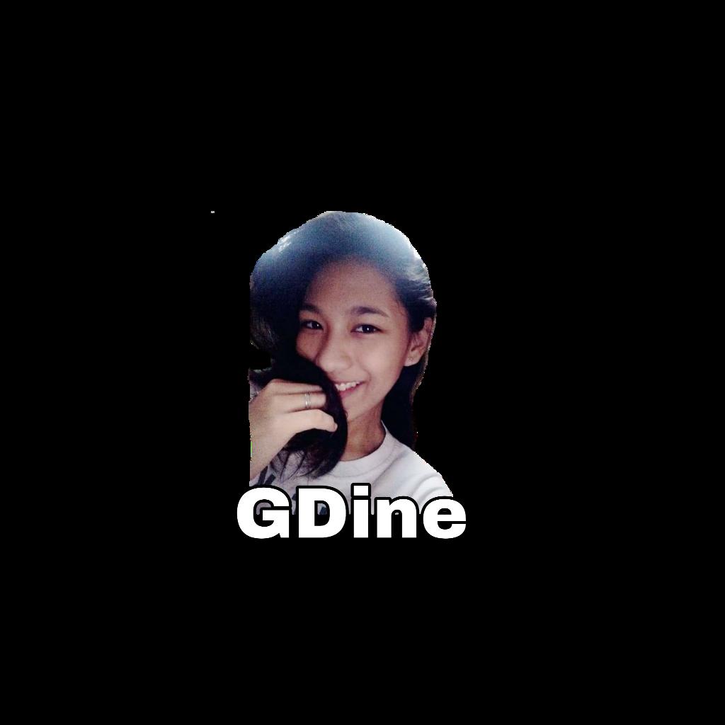 #Gdine