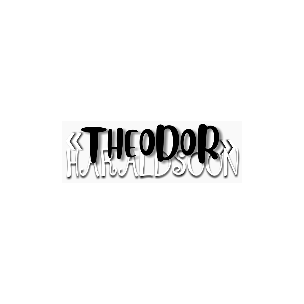 #theoz #theodor #theoztext #text #theozofficial #theozcrew #theoz💓 #theozarks #theoz_sakinaofficial #theodorharaldsoon