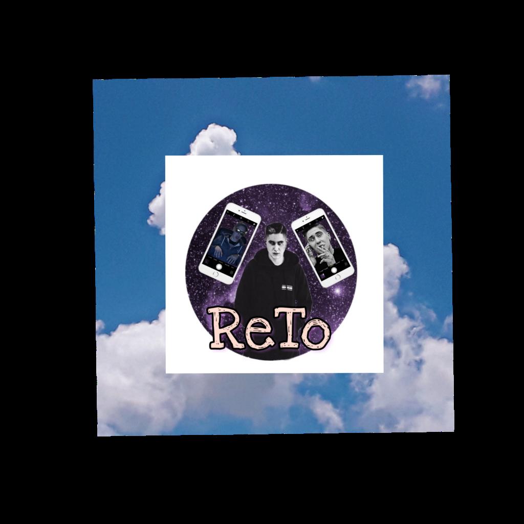 #reto rap do holery