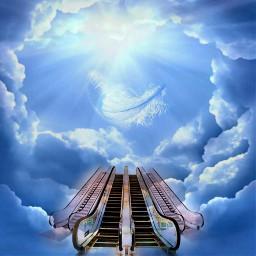 freetoedit ircescalatorstoheaven escalatorstoheaven
