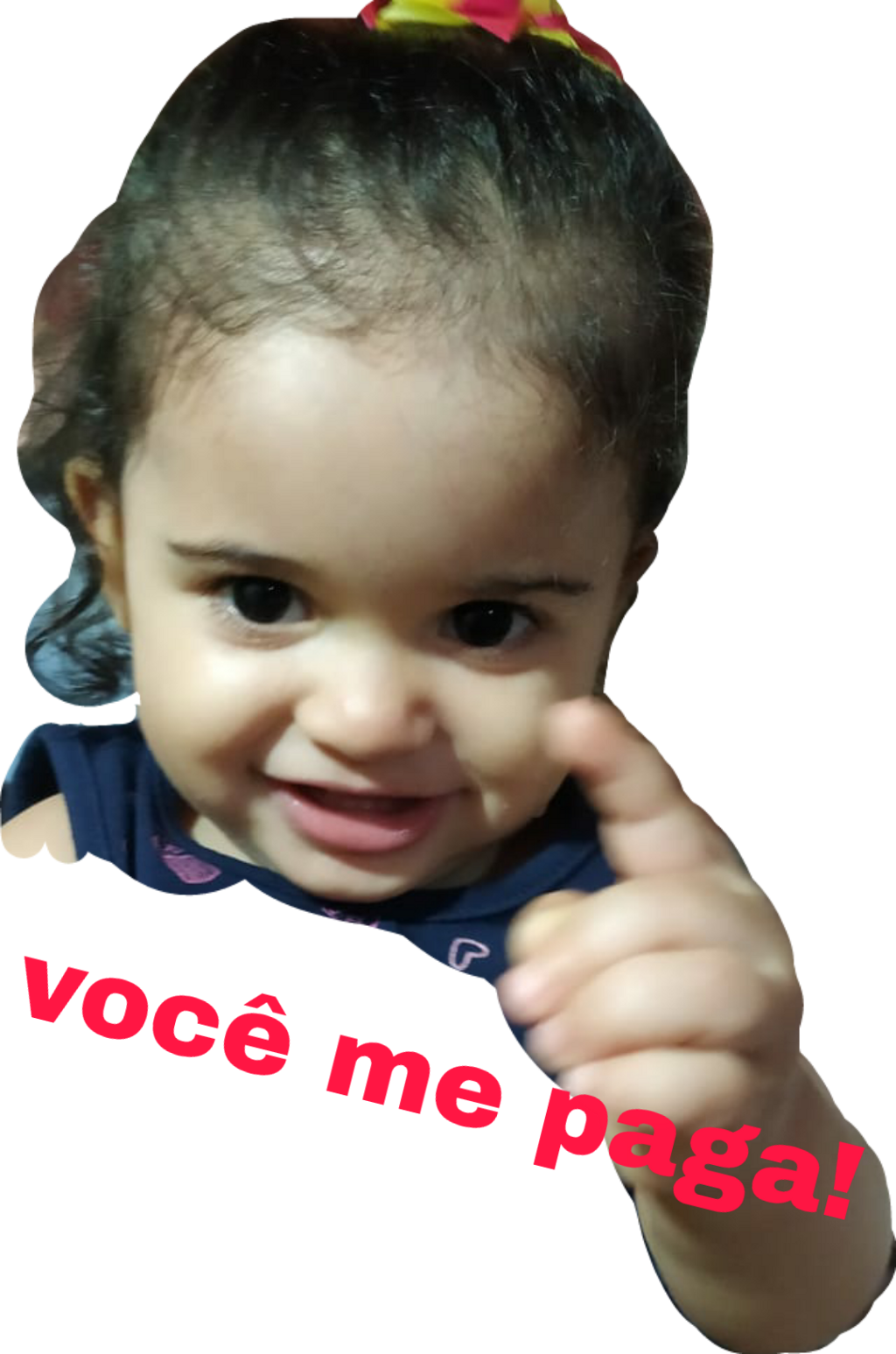 #vcmepaga