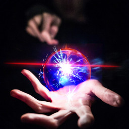 pexels lensflre magic freetoedit