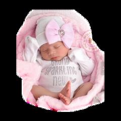 babygirl babylove babyshower baby bebé freetoedit