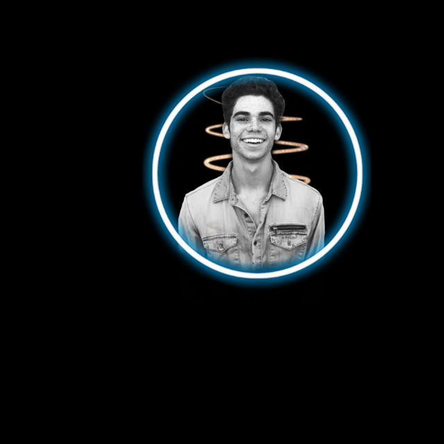#rip #cameronboyce he will be remembered❤
