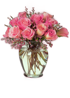 vase bouquetofflowers flowers roses rosesarebeautiful freetoedit