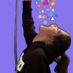 socialnetwork freetoedit