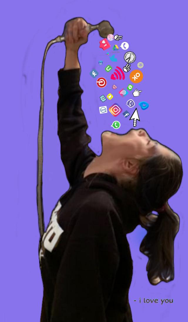 #socialnetwork