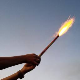 freetoedit remixit fireworks 4thofjuly latepost