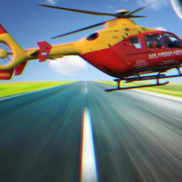 freetoedit helicopter road world rescue