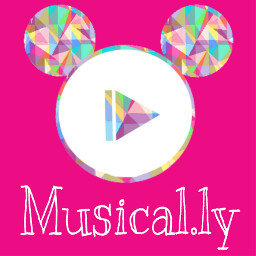 musical.ly freetoedit musical