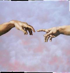 hands relationships vsco freetoedit