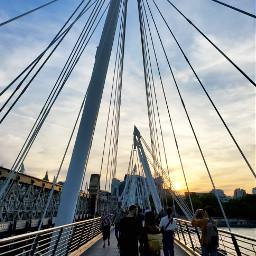 bridge explore freetoedit