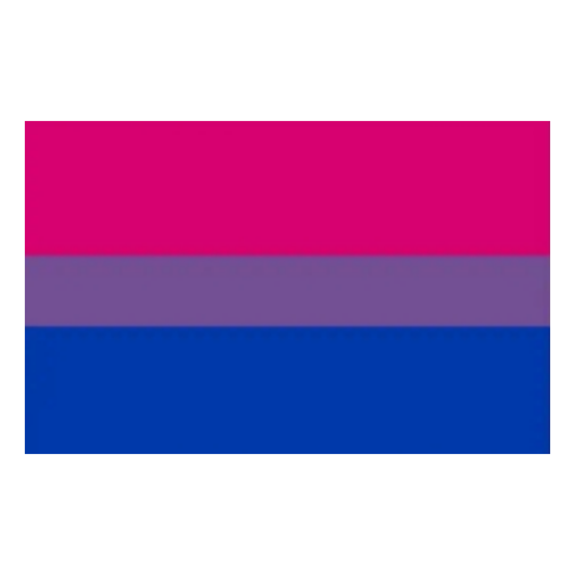 Bisexual college