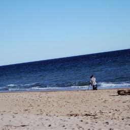 freetoedit oceanview photografer