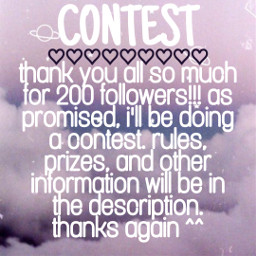musicals200contest ♡use freetoedit gachalife contest musicals200contest