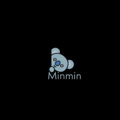minmin freetoedit