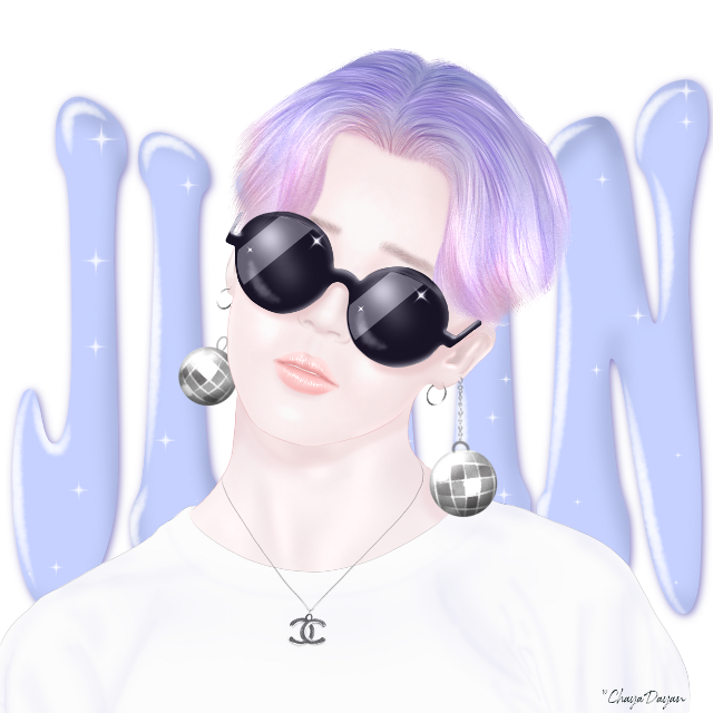 Do u recognize? Finally 😪, I fell in love with the original pic so I had to draw it...  It's my first time drawing in this style, like, colorful & cartoon style,  Anyways, I hope u like it & I hope u recognizes who is it 😉😉😂❤   Thank u sm 😍     Tags_ #jimin #parkjimin #jiminie #bts #btsjimin #btsparkjimin #jm #btsjm #pjm #kpopidol #koreanidol #handsome #redcarpet #myart #mydrawing #art #drawing #outline #fanart #jiminfanart #kpopfanart #btsfanart #outlineart #kpopoutline #blackandwhit #colorful #cartoon #sunglasses #purple #pink #blue