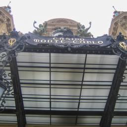 monaco casino rich day13 city