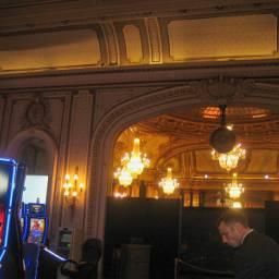 monaco casino montecarlo rich day13