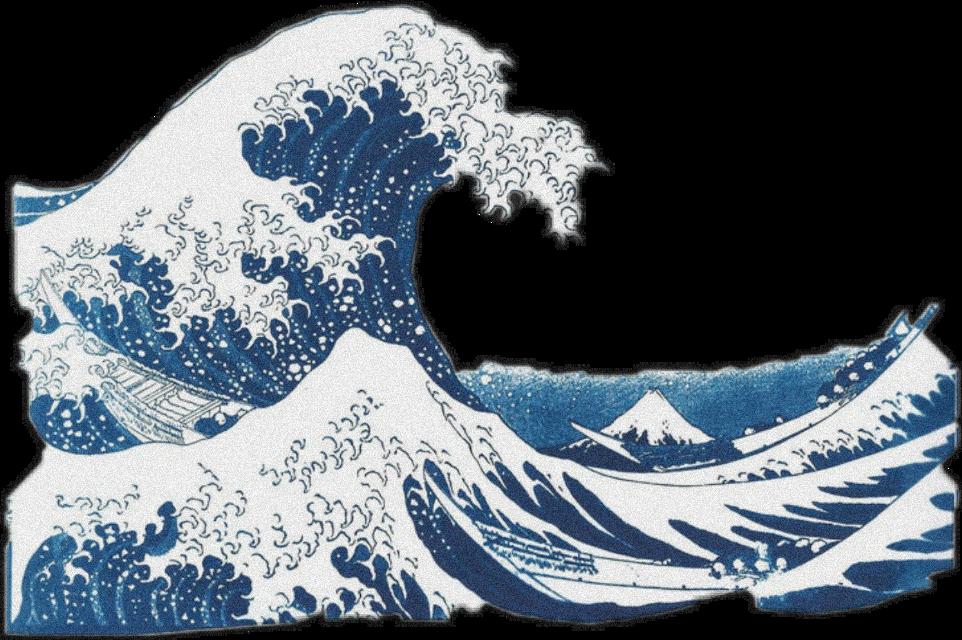 #wales #sea #aestetic #vsco #blue #salt #boat