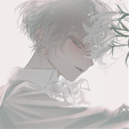 new_post anime animeboy animesoft new