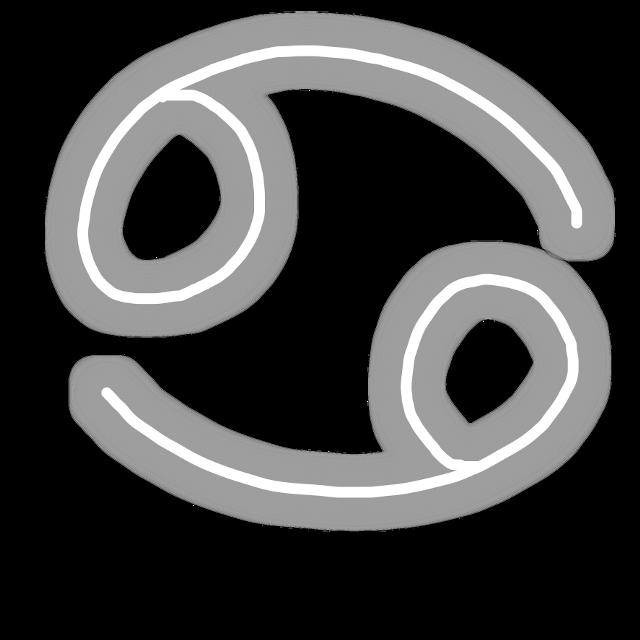 #cancer #cancerzodiac #cancersign #cancerseason #cancercrew #cancerzodiacsign#sign #starsign #zodiac #zodiacs #zodiacsign #aesthetic #doodle