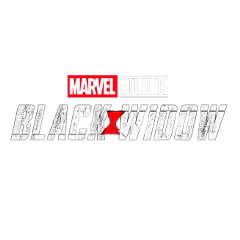 freetoedit blackwidow logo marvelstudios marvel