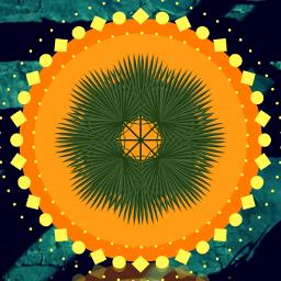 july summer logo graphicdesign art