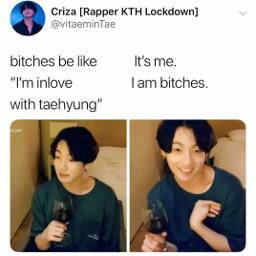 kpop bts btsmeme btsmemes meme freetoedit