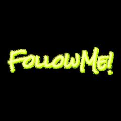 followme freetoedit