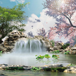 freetoedit serenity