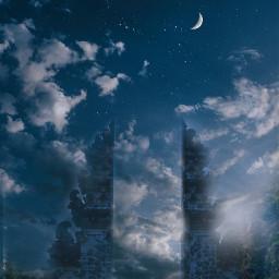 freetoedit picsart sky cloud cloudsandsky