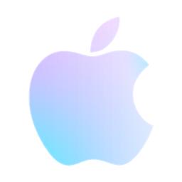 freetoedit apple iphone
