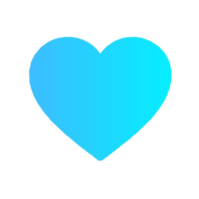 #freetoedit #heart