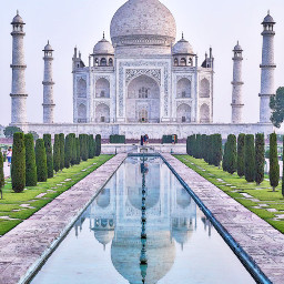 freetoedit tajmahal india architecture historic